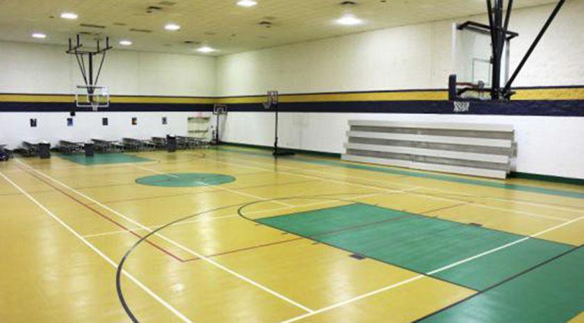 伊利第一基督学校_Erie First Christian Academy_录取条件- 米高留学网