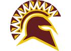 国托马斯阿奎那斯学院_St. Thomas Aquinas College_排名与录取申请- 米高留学网